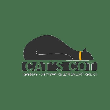 Catscot бренд